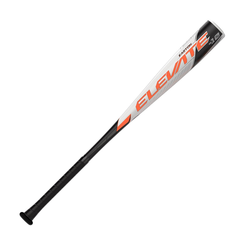 Easton SL20EL108 Elevate 2 5/8 -10