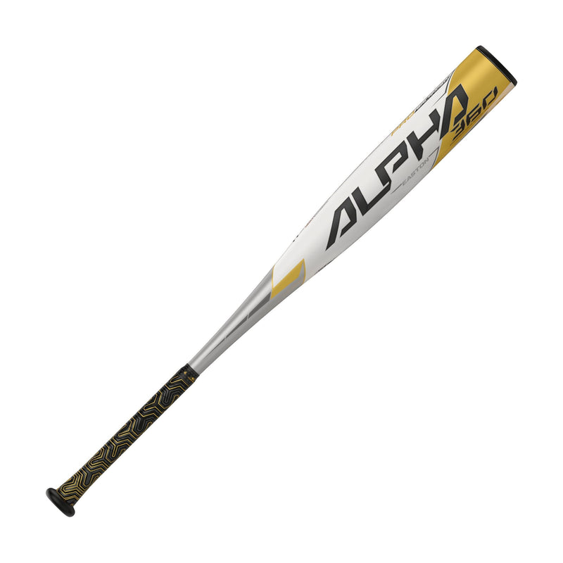 Easton SL20AL58 Alpha 360 2 5/8 -5
