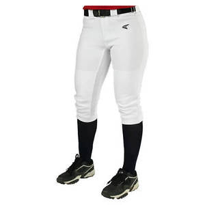 Easton Women Mako Pants A164876