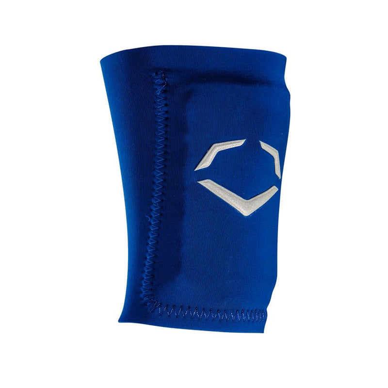 Evoshield Pro-SRZ Royal Wrist Guard WTV5200
