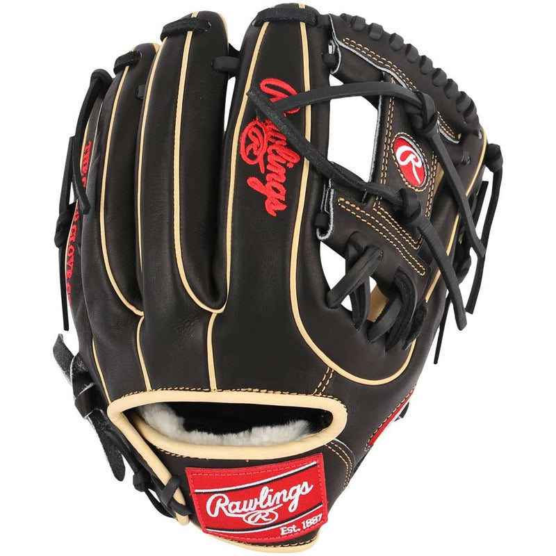 Rawlings Pro Preferred 11.5'' PROS314-2CB