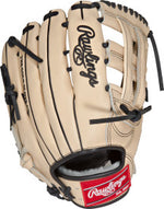 Rawlings Pro Preferred 12.75'' H-Web Tan PROS3039-6CC