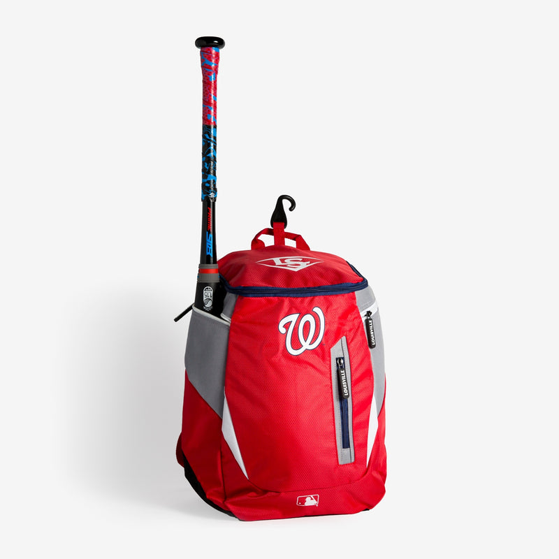 LS Genuine MLB Stick Pack WASHINGTON