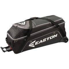 Easton E900G Wheeled Bag A159007