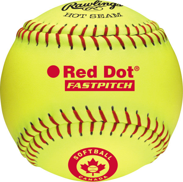 Rawlings Red Dot 11'' PX11RYLC