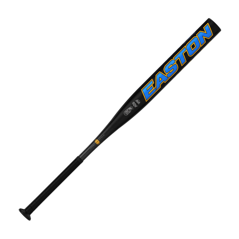 Easton Synergy 13.25'' Load USSSA SP20SYN