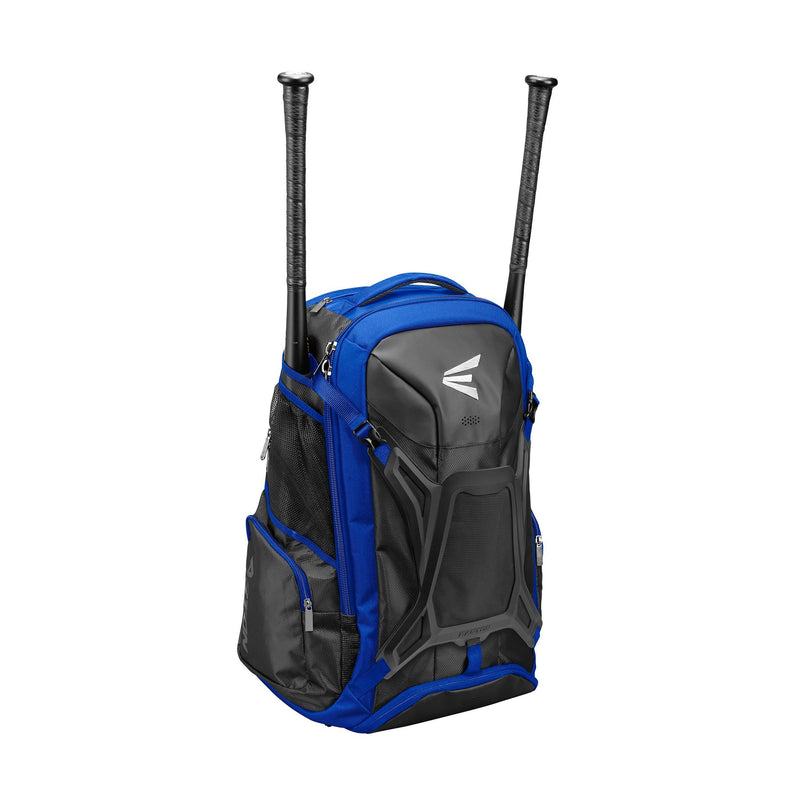 Easton Walk-Off Pro Backpack A159902