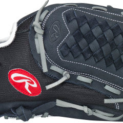 Rawlings Renegade 12'' R120BGB