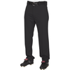 Rawlings Adult Semi Relaxed Pants BP31SR
