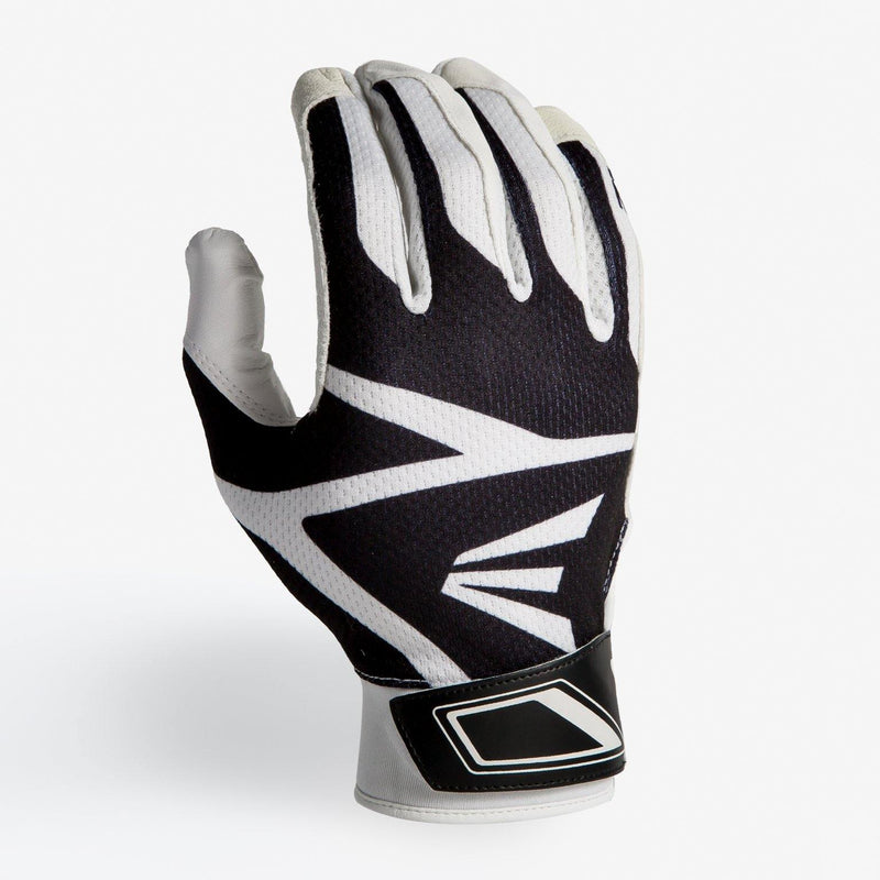 Easton Z3 Hyperskin Adult Batting Gloves A121358