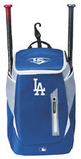 LS Genuine MLB Stick Pack DODGERS