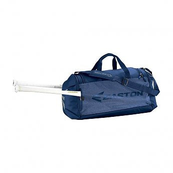 Easton E310D Player Duffle A159034