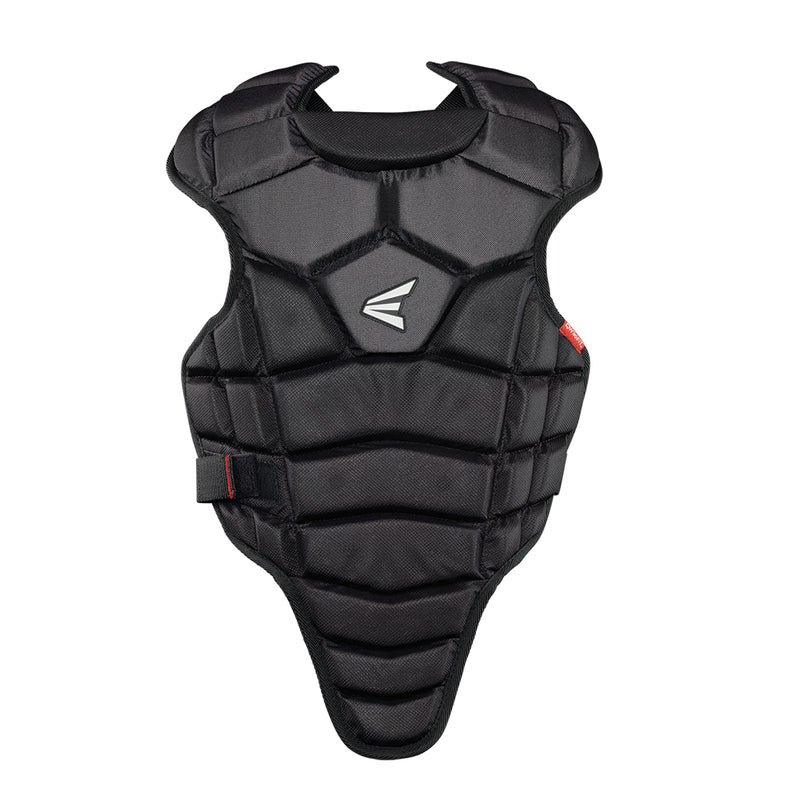 Easton M5 Qwik Fit Catchers Set JR Youth A165342