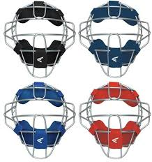 Easton Speed Elite Traditional Facemask A165098