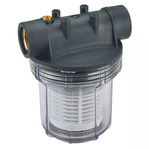 Einhell Pre-filter 12 cm for Water Pump