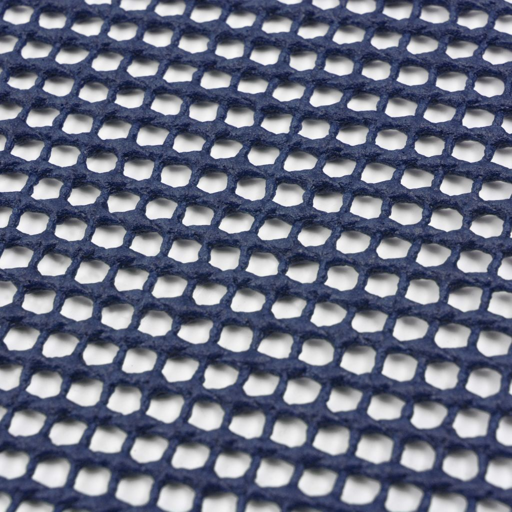 Tent Carpet 250x600 cm Blue