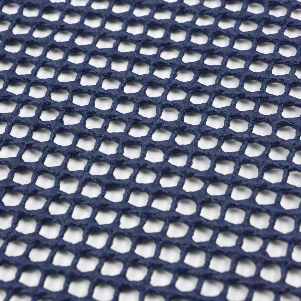 Tent Carpet 300x600 cm Blue