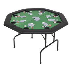 Poker & Games Tables