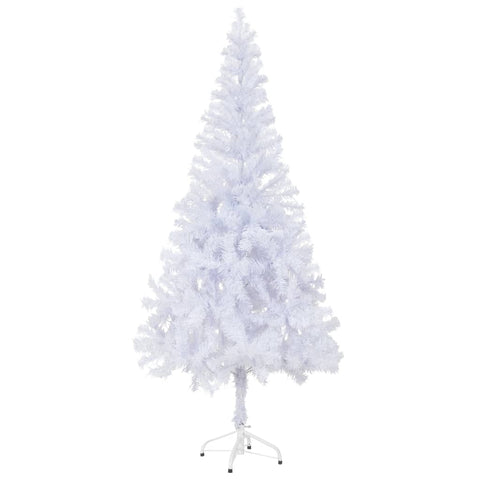 Artificial Christmas Tree with Stand 180 cm 620 Branches