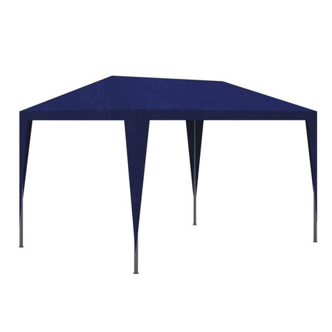 Partytent 3x3 Blue
