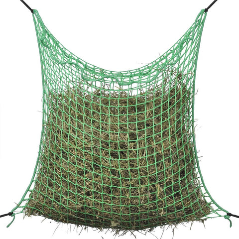 Hay Net Square 0.9x3 m PP