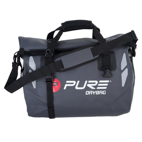 Pure2Improve Waterproof Sports Bag 35 L P2I900100