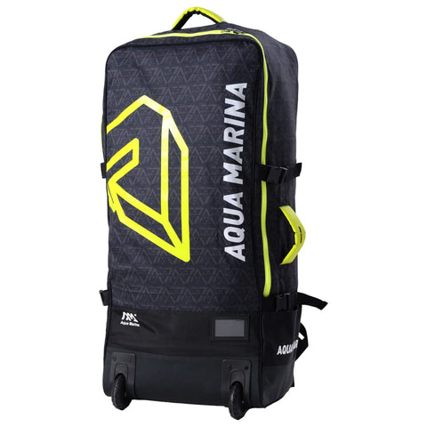 Aqua Marina Premium Wheeled Backpack 90 L