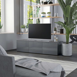 Entertainment Centres & TV Stands