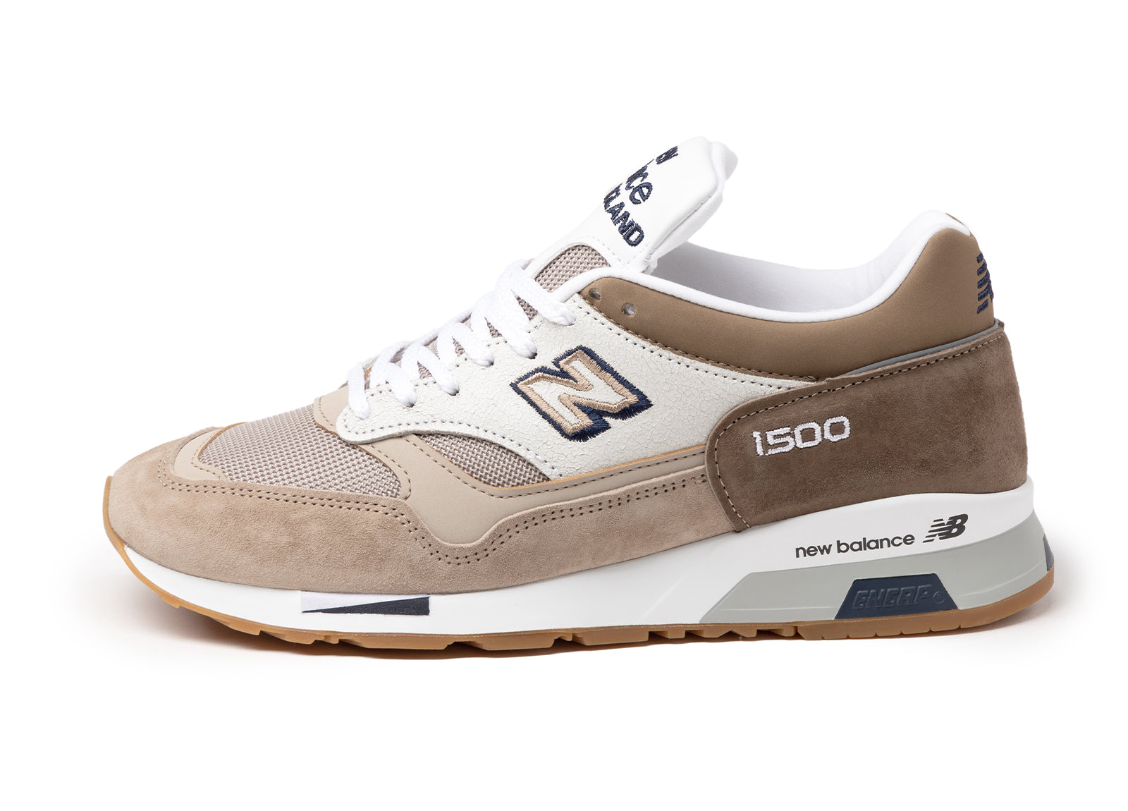 New Balance M1500SDS *Made in England*