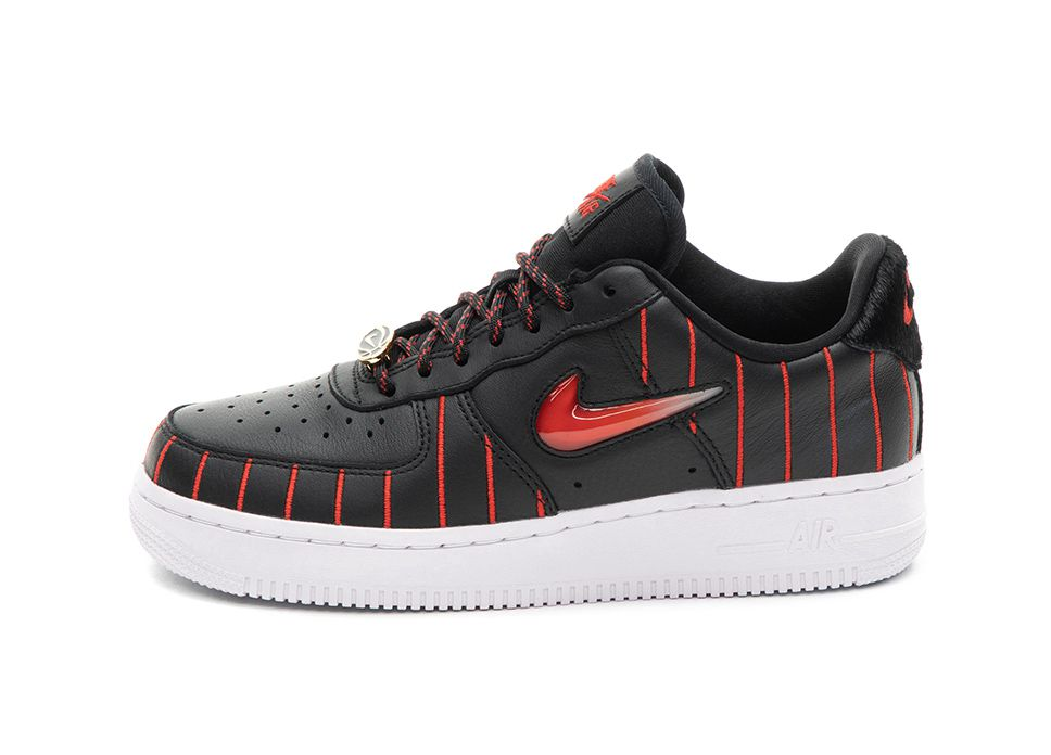 w air force 1 jewel qs [product_reference]   nike   Nine