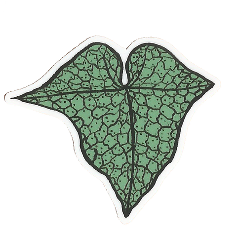 Peʻahi sticker