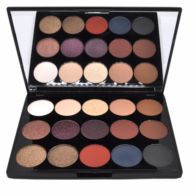 Shadow Palette