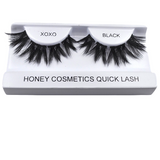 Drama Queen Quick Lash