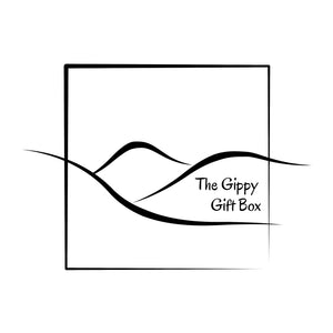 The Gippy Gift Box