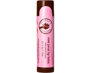 PP Rose Petal Lip Balm