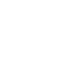 Sabbath Coffee Roasters