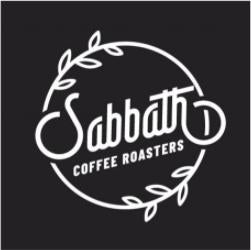 $10 IN STORE Gift Card (PICKUP IN STORE) - Sabbath Coffee Roasters