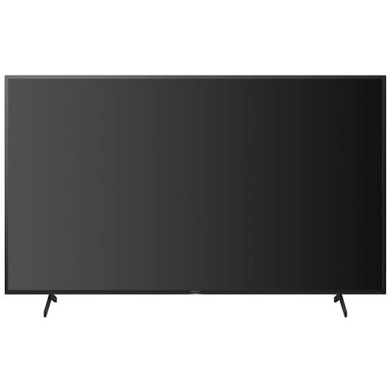 "Sony 65"" BRAVIA 4K Ultra HD HDR Professional Display"
