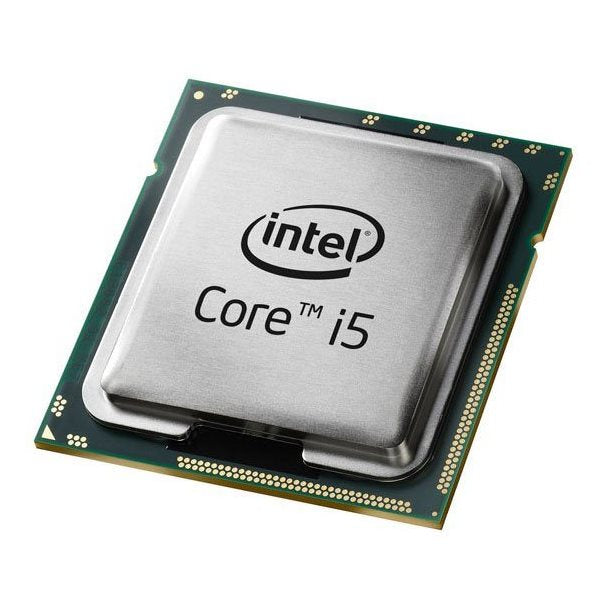 CPU Intel Core i5-7500T / LGA1151 / Tray Low Power CPU 35W TDP/ 2.7 (3.3) GHz/ Quad-Core