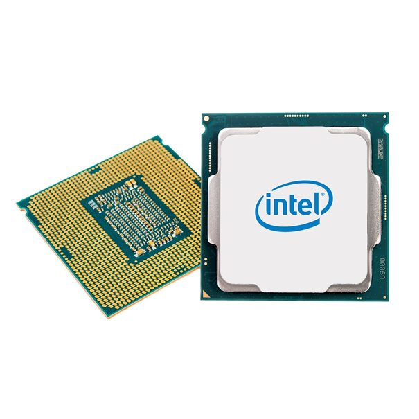 CPU Intel Xeon E-2236/3.4 GHz/UP/LGA1151v2/Tray
