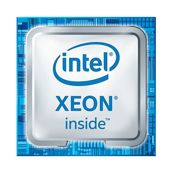 CPU Intel XEON W-3225/8x3.7 GHz/S3647/160W
