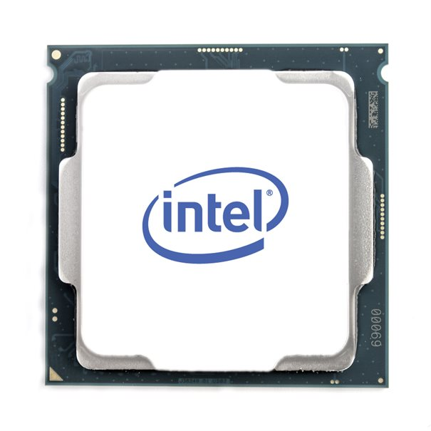 CPU Intel Core i7-10700 / LGA1200 / Box ### 8 Cores / 16Threads / 16M Cache