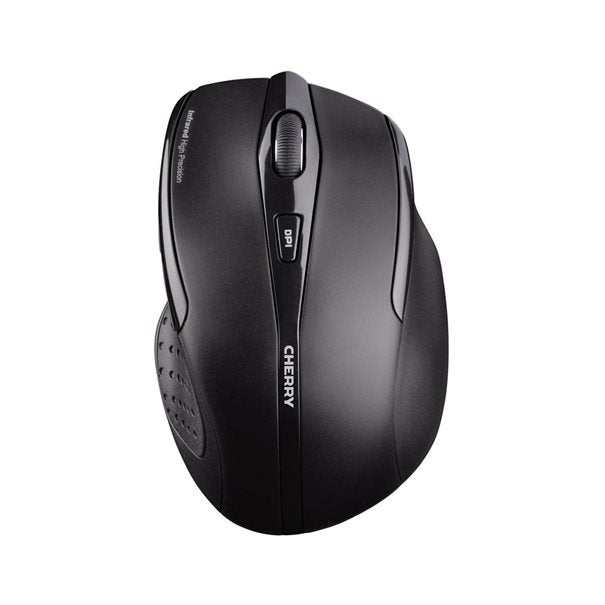 Cherry Mouse MW 3000 Wireless black