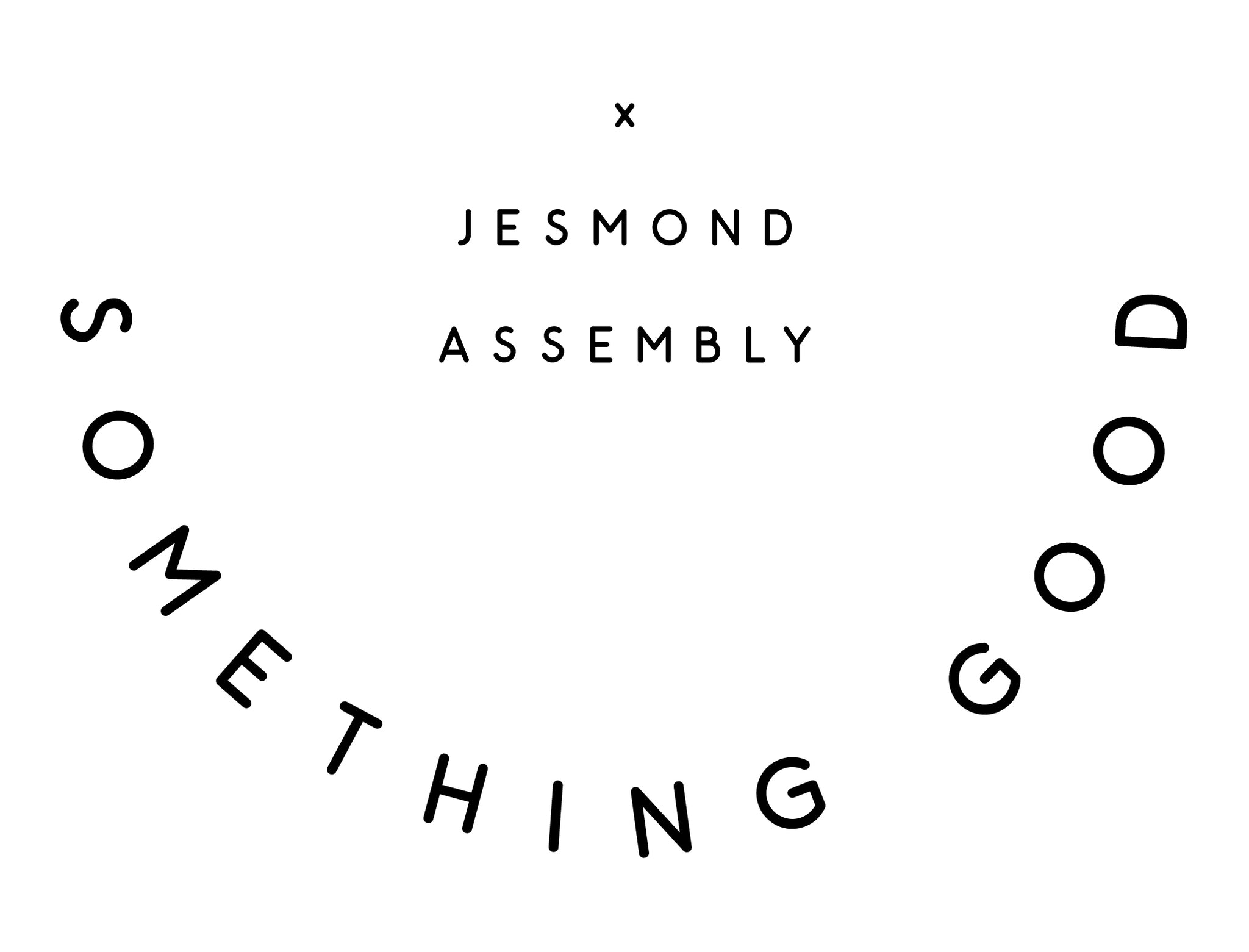 Jesmond Assembly Welcome Hamper (The Coffee Edit)