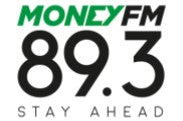 moneyfm893 inncelerator feature