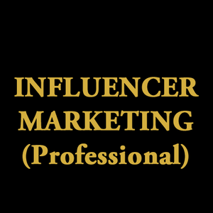 influencer marketing agencies online