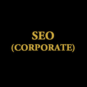 search engine optimization online