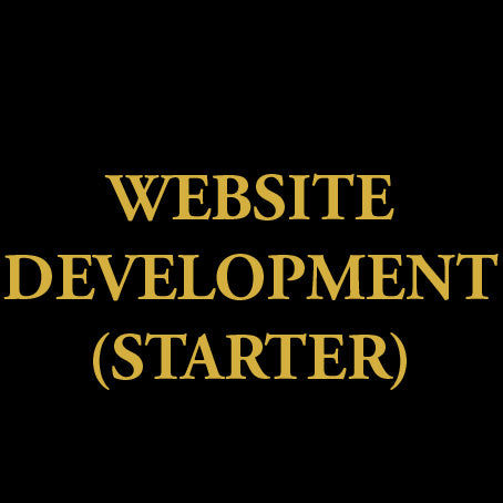 cheap website development agency