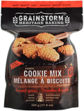Ancient Grain Rustic Cookie Mix
