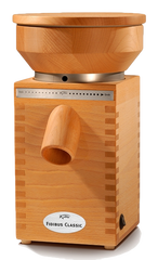 KoMo Home Grain Mill